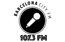 Radio Plugging