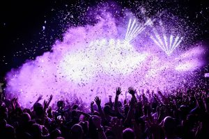 Ibiza Music Promotion